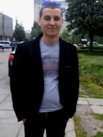 Шукаю роботу Торговый представитель в місті Кропивницький