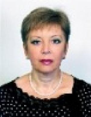 Шукаю роботу Домработница (Кировоград) в місті Кропивницький