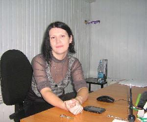 Шукаю роботу Ищу работу оператора в місті Олександрія