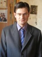 Шукаю роботу Инженер, менеджер по продажам, торговый представитель в місті Кропивницький