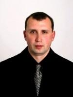 Шукаю роботу Руководитель в місті Кропивницький