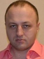 Шукаю роботу Топ-менеджер в місті Кропивницький