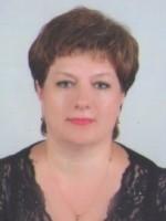Шукаю роботу Бухгалтер-кассир в місті Кропивницький