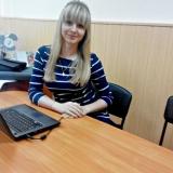 Шукаю роботу Няня, гувернантка в місті Кропивницький