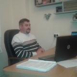 Шукаю роботу Технический директор, начальник производства, главный инженер в місті Кропивницький
