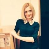 Шукаю роботу Няня в місті Кропивницький