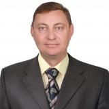 Шукаю роботу Региональный руководитель элеваторного направления в місті Кропивницький