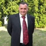 Шукаю роботу Управляющий Агропредприятия в місті Кропивницький