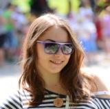 Шукаю роботу Переводчик, журналист в місті Кропивницький