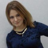 Шукаю роботу Секретарь, помощник руководителя в місті Кропивницький