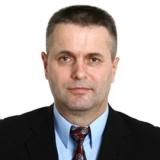Шукаю роботу Главный инженер, Директор департамента механизации в місті Кропивницький