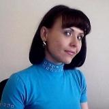 Шукаю роботу Кадровик, референт, деловод в місті Кропивницький