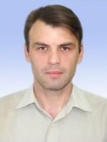 Шукаю роботу Консультант, представитель, менеджер в місті Кропивницький