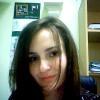 Шукаю роботу Офис-менеджер, секретарь-референт, ассистент руководителя офиса в місті Кропивницький