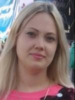 Шукаю роботу Мерчендайзер в місті Кропивницький