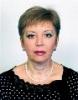 Шукаю роботу Домработница в місті Кропивницький