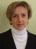 Шукаю роботу Заместитель директора по экономике и финансам в місті Кропивницький