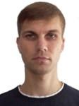 Шукаю роботу Охранник ГБР в місті Кропивницький
