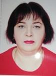 Шукаю роботу Кассир в торговле в місті Кропивницький