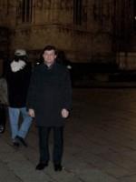 Шукаю роботу По договору в місті Кропивницький